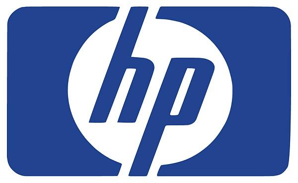 HP и Deloitte