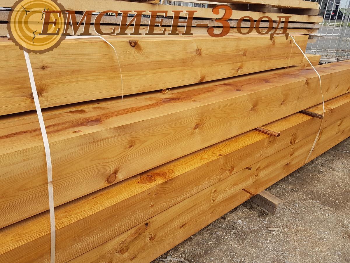 борса за дървен материал