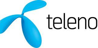 Теленор стартира платената си стажантска програма за трета година